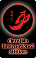 ChunJiDo International